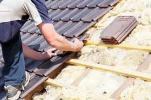 questions you should be asking when getting a new roof quote